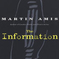 Martin Amis: The Information