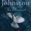 Jennifer Johnston: The Illusionist