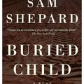 Sam Shepard: Az elásott gyermek - Buried Child