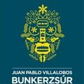 Juan Pablo Villalobos: Bunkerzsúr