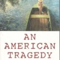 Theodore Dreiser: Amerikai tragédia - An American Tragedy