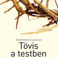 D. H. Lawrence: Tövis a testben