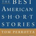 Tom Perrotta (szerk.): The Best American Short Stories 2012