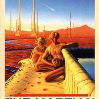 Ray Bradbury: The Martian Chronicles