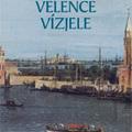 Joseph Brodsky: Velence vízjele - Watermark