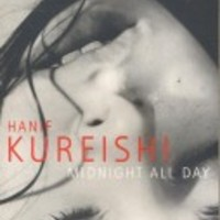 Hanif Kureishi: Midnight All Day