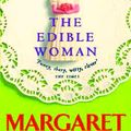 Margaret Atwood: The Edible Woman