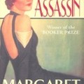 Margaret Atwood: A vak bérgyilkos - The Blind Assassin