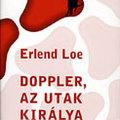 Erlend Loe: Doppler, az utak királya