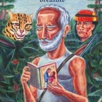 Luis Sepúlveda: Az öreg, aki szerelmes regényeket olvasott