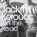 Jack Kerouac: Úton - On the Road