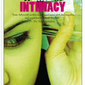Jenn Ashworth: A Kind of Intimacy