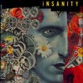 Will Self: The Quantity Theory of Insanity