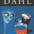Roald Dahl: Hugó és a csodaszer - George's Marvellous Medicine