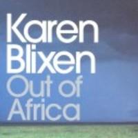 Karen Blixen: Volt egy farmom Afrikában - Out of Africa