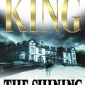Stephen King: A ragyogás - The Shining