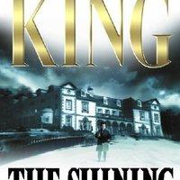 Stephen King: A ragyogás - The Shining