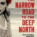 Richard Flanagan: Keskeny út északra - The Narrow Road to the Deep North