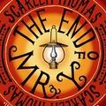 Scarlett Thomas: The End of Mr. Y