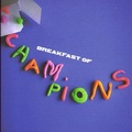 Kurt Vonnegut: Bajnokok reggelije - Breakfast of Champions