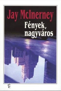 mcinerney_fenyek_nagyvaros_cover.jpg
