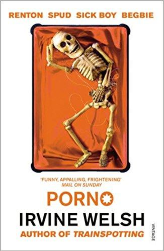 pornowelsh.jpg