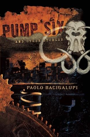pumpsix.jpg