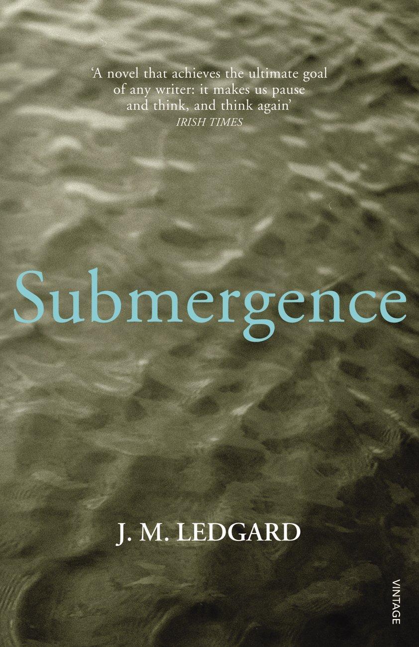 submergence.jpg