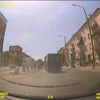 Fehérvári úti csorda