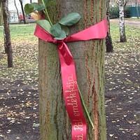 In memoriam: Szalai Pál