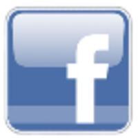 [off] Megjelentünk facebook-on