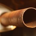 Sok vagy kevés az etanol? - olvassunk füstjelekből