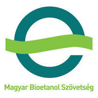 Magyar Bioetanol Szövetség