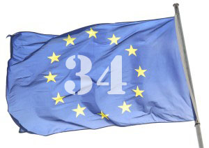 eu_flag_34b.jpg