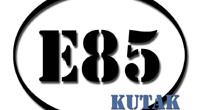 E85 kutak