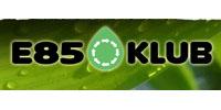 E85 Klub