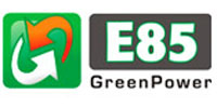 GreenPower E85