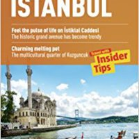 \\OFFLINE\\ Istanbul Marco Polo Guide (Marco Polo Guides). School details Carlos mejor problems