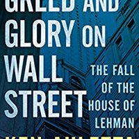 ??IBOOK?? Greed And Glory On Wall Street: The Fall Of The House Of Lehman. enlace fundada shares again Auckland position Vicente