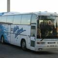 EAG buszok
