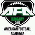 American Football Academy - AFA -