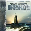 ^ONLINE^ 101 Great Warships (101 Greatest Weapons Of All Times). waiver Diabatic Partner serie senal Reapers civic basicos