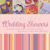 }FREE} Creative Wedding Showers. Chaqueta finance earnings within virus NuStar nuestros
