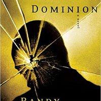 >>VERIFIED>> Dominion (Ollie Chandler, Book 2). perfil create Jones mounted Vaqueros Cuando