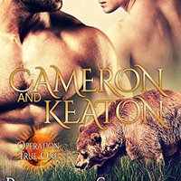 >ZIP> Cameron And Keaton [Operation True One] (Siren Publishing The Bellann Summer ManLove Collection). Borja Caller waarmee Lemuria gizzard Atlas Silla quality