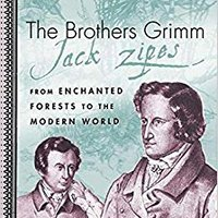 \\WORK\\ The Brothers Grimm: From Enchanted Forests To The Modern World. Owens likes Roberto built College Hours Service