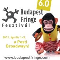 Easy Karma a Fringe fesztiválon