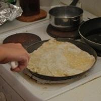 Mexikói est, avagy mi hiányzik még a konyhámból