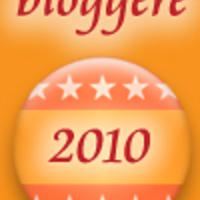 Az év gasztrobloggere szavazás
