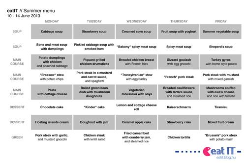 menu20130610_eng-Sheet1-1.jpg
